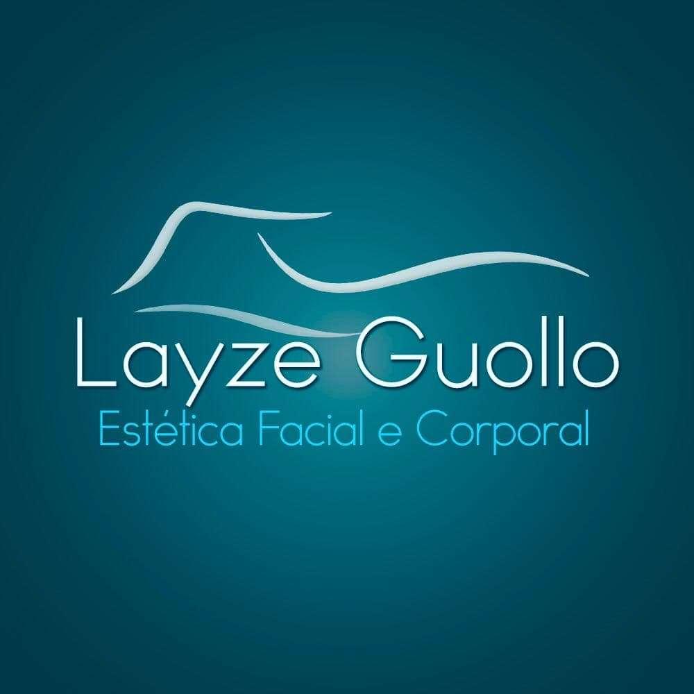Layze Guollo