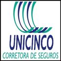 Unicinco