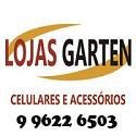 Garten Papelaria