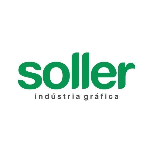 Soller P