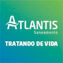 Grupo Atlantis
