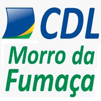 CDL Morro da Fumaça