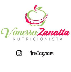 Vanessa Zanatta