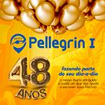 Posto Pellegrin