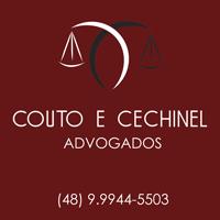 Couto e Cechinel advogados