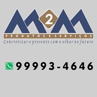 M2M Produtos e Serviços