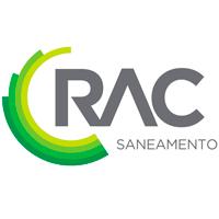 RAC Selo