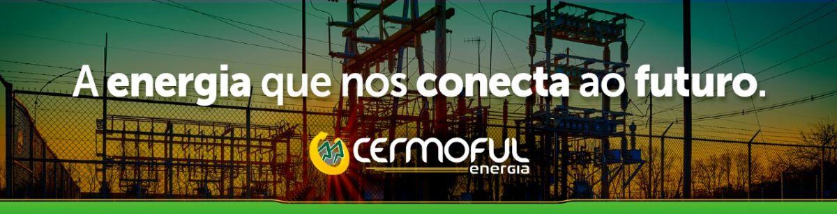Cermoful